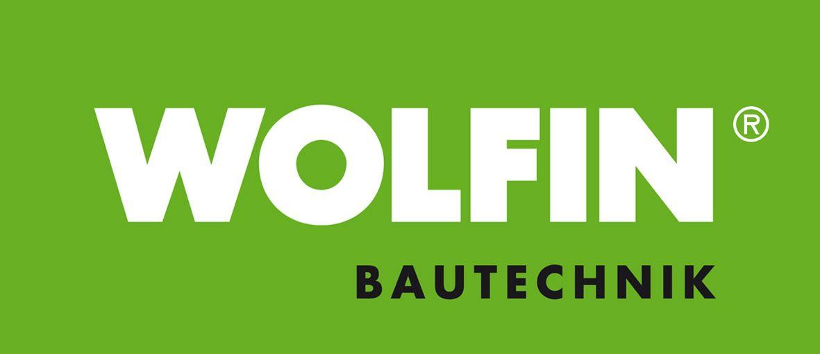 Wolfin Bautechnik