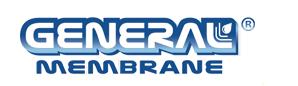 General Membrane